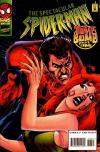 Spectacular Spider-Man #228 comic books for sale