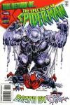 Spectacular Spider-Man #230 comic books for sale
