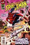 Spectacular Spider-Man #232 comic books for sale