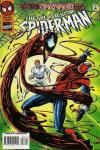 Spectacular Spider-Man #233 comic books for sale