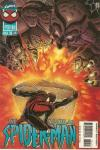 Spectacular Spider-Man #236 comic books for sale
