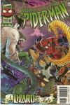 Spectacular Spider-Man #239 comic books for sale