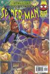 Spectacular Spider-Man #240 comic books for sale