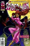 Spectacular Spider-Man #241 comic books for sale