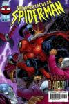 Spectacular Spider-Man #243 comic books for sale