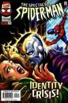 Spectacular Spider-Man #245 comic books for sale