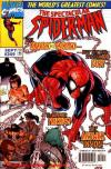 Spectacular Spider-Man #249 comic books for sale