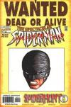 Spectacular Spider-Man #255 comic books for sale