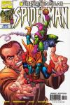 Spectacular Spider-Man #259 comic books for sale