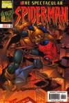 Spectacular Spider-Man #261 comic books for sale