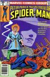 Spectacular Spider-Man #48 comic books for sale