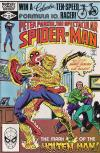 Spectacular Spider-Man #63 comic books for sale