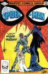 Spectacular Spider-Man #70 comic books for sale