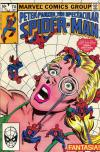 Spectacular Spider-Man #74 comic books for sale