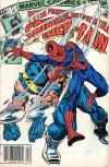 Spectacular Spider-Man #77 comic books for sale