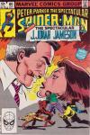 Spectacular Spider-Man #80 comic books for sale