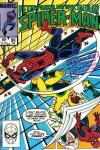 Spectacular Spider-Man #86 comic books for sale