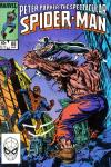 Spectacular Spider-Man #88 comic books for sale
