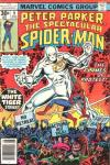Spectacular Spider-Man #9 comic books for sale