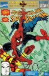 Spectacular Spider-Man #11 comic books for sale