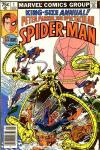 Spectacular Spider-Man #1 comic books for sale