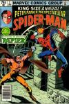 Spectacular Spider-Man #2 comic books for sale