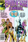 Spectacular Spider-Man #4 comic books for sale
