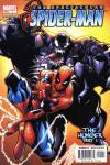 Spectacular Spider-Man Comic Books. Spectacular Spider-Man Comics.