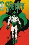 Spectre #12 comic books for sale