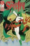 Spectre #13 comic books for sale