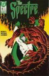 Spectre #16 comic books for sale