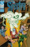 Spectre #17 comic books for sale