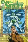Spectre #4 comic books for sale