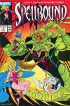 Spellbound #2 comic books for sale