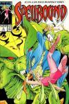 Spellbound #3 comic books for sale