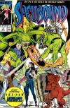Spellbound #4 comic books for sale