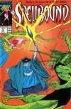 Spellbound #6 comic books for sale
