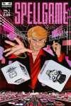 Spellgame # comic book complete sets Spellgame # comic books