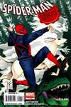 Spider-Man 1602 Comic Books. Spider-Man 1602 Comics.