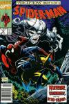 Spider-Man #10 Comic Books - Covers, Scans, Photos  in Spider-Man Comic Books - Covers, Scans, Gallery