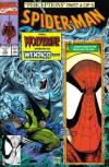 Spider-Man #11 Comic Books - Covers, Scans, Photos  in Spider-Man Comic Books - Covers, Scans, Gallery
