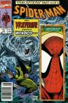 Spider-Man #11 comic books for sale