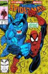 Spider-Man #15 Comic Books - Covers, Scans, Photos  in Spider-Man Comic Books - Covers, Scans, Gallery