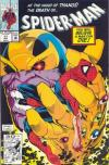 Spider-Man #17 comic books for sale