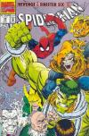 Spider-Man #19 Comic Books - Covers, Scans, Photos  in Spider-Man Comic Books - Covers, Scans, Gallery