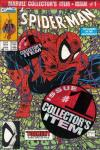 Spider-Man #1 comic books for sale