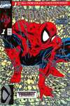 Spider-Man #1 Comic Books - Covers, Scans, Photos  in Spider-Man Comic Books - Covers, Scans, Gallery