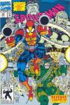Spider-Man #20 comic books for sale