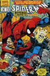 Spider-Man #23 Comic Books - Covers, Scans, Photos  in Spider-Man Comic Books - Covers, Scans, Gallery