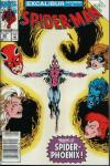 Spider-Man #25 Comic Books - Covers, Scans, Photos  in Spider-Man Comic Books - Covers, Scans, Gallery